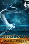The Deepest Ocean (Eden #2)