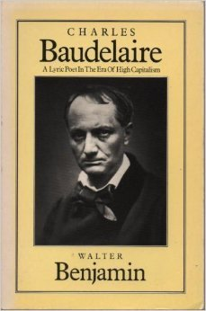 Charles Baudelaire: A Lyric Poet In The Era Of High Capitalism (The Verso Classics Series)