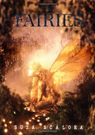 The Fairies by Suza Scalora