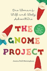 The Gnome Project