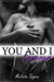 You and I Forever (You and I, #3)