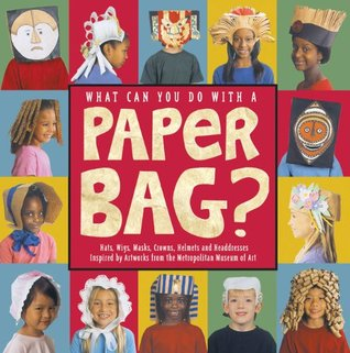 What would you do in paper?