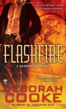Flashfire (Dragonfire, #7)