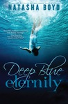 Deep Blue Eternity