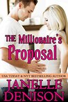 The Millionaire's Proposal (Destined for Love , #1)
