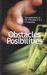 Obstacles and Posibilities:...