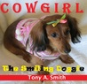 Cowgirl the Smiling Doggie