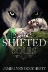 Shifted Souls