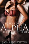Shades of an Alpha: The Complete Series