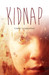 Kidnap by Tommy Donbavand