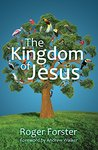 The Kingdom of Jesus: The radical challenge of the message of Jesus