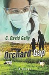 "Orchard Gap (The ""Gap"" series Book 2)"
