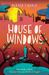 House of Windows