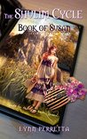 The Shulim Cycle Book of Susan