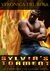 Sylvia's Torment (Enforcers and Coterie, #2)