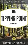 The Tipping Point...