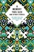 A Memory This Size and Other Stories : The Caine Prize for African Writing 2013