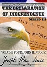 John Hancock's Final Story (The Declaration of Independence #3.4)