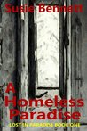 A Homeless Paradise (Lost in Paradise ) (Volume 1)