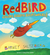 Redbird: Colors, Colors, Everywhere!