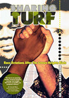 Sharing Turf: Race Relations after the Crown Heights Riots