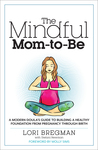The Mindful Mom-T...