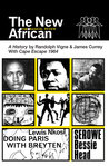 The New African: A History
