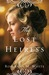 The Lost Heiress (Ladies of the Manor, #1)