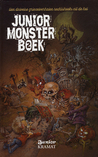 Het Junior Monsterboek 2