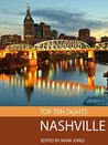 Top Ten Sights: Nashville