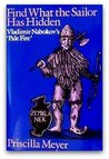 Find What the Sailor Has Hidden: Vladimir Nabokov's Pale Fire