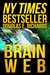 BrainWeb by Douglas E. Richards