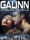 Galinn (Delroi Prophecy #4.5)
