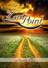 Zest Point The Power of Choice