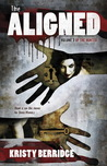 The Aligned (The Hunted #3)