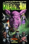 Cryptozoic Man Volume 1