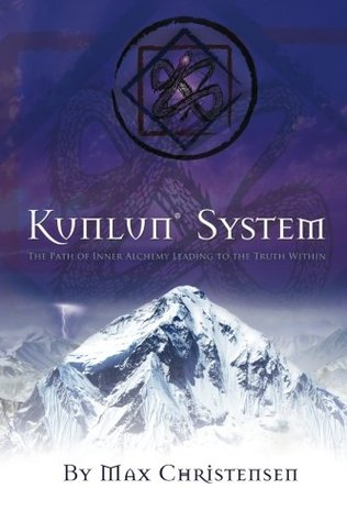 KUNLUN® System: The Path of Inner Alchemy Leading to the Truth Within