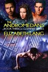 The Andromedans (The Empire #3)