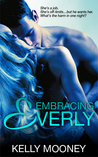 Embracing Everly