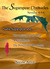 Sadie Sugarspear and The Mystery of the Map, A Visit Home, and The Princess of Revelathia (The Sugarspear Chronicles, #4-6)