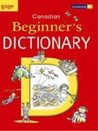 Gage Canadian Beginner's Dictionary (Trade)