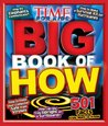 Time for Kids Big Book of How