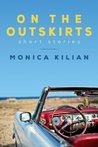 On The Outskirts: Short Stories
