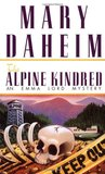 The Alpine Kindred (Emma Lord, #11)