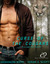 Curse of the Cougars  (Blackwater Falls, #5)