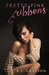Pretty Pink Ribbons (A Touch of Fate, #2)