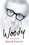 Woody: Everything You Always Wanted to Know About Him