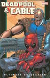 Deadpool & Cable Ultimate Collection - Book 2