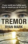 Tremor: If your w...