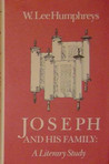 Joseph and His Family: A Literary Study (Studies on Personalities of the Old Testament)